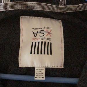 Victoria's Secret Jackets & Coats - Victoria Secret Jacket